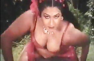बांग्लादेश में फिल्म प्रीमियर, पी 3 सेक्सी फिल्म हिंदी भोजपुरी