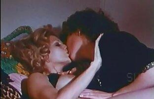 शैतान के बगीचे समलैंगिक दृश्य सेक्सी फिल्म हद में