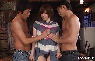 दो dads जापान एक सेक्सी लड़की सेक्स सेक्स सेक्स फिल्म वीडियो में