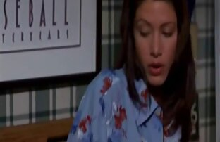 शान्नोन एलिजाबेथ - अमेरिकी पाई सेक्सी वीडियो फिल्म बीपी
