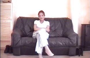 वियतनामी लड़की (दृश्य)) सोनाली सेक्सी पिक्चर