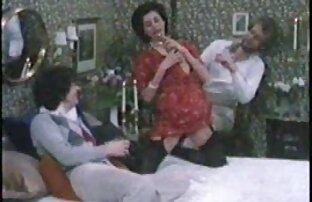सी-सी विंटेज, झुकाव सेक्सी फिल्म हिंदी सेक्सी फिल्म