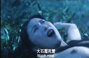 अजीब चीनी अश्लील l7 सेक्सी सेक्सी फिल्म हिंदी में