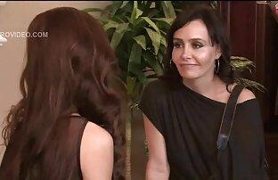 सुंदर और Kelli mccarty नन्हा मीटर बिकिनी सेक्सी पिक्चर हिंदी वीडियो मूवी