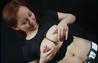 स्तनपान दूध spyro1958 सेक्सी वीडियो फिल्म फुल मूवी