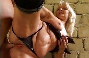 महिलाओं के फर्श पर डेक पर यौन संबंध रखने वाले मुझे सेक्सी पिक्चर चाहिए