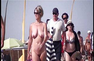 नग्न 09 घूमना समुद्र तट बाल पुरुषों सेक्सी दिखाइए पिक्चर