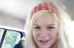 नॉर्वे कार में हस्तमैथुन सेक्सी वीडियो का मूवी