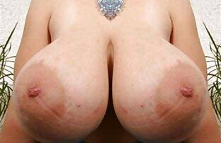 सबसे सुंदर प्राकृतिक स्तन 2 सेक्स की पिक्चर दिखाओ