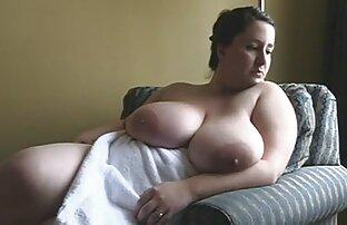 सौंदर्य शरीर सुंदर महिलाओं # 10 (बिग सुंदर महिला)) सेक्सी फिल्म फुल मूवी वीडियो एचडी