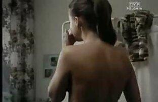 बड़े स्तन इंग्लिश सेक्सी ओपन पिक्चर