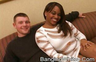 सह के साथ 2 सफेद लड़का 1 काले फूहड़ सेक्सी इंग्लिश फिल्म बीएफ