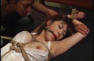 एशियन, जापानी, अंदरुनी कपड़े फिल्म सेक्सी बीएफ