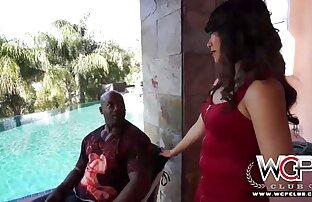 लड़की, एशियाई लड़की, एक काले आदमी के साथ बाहर बनाता है सेक्सी सेक्स वीडियो पिक्चर