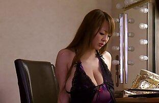 एशियाई बिग गधा panties हिंदी सेक्सी एचडी वीडियो मूवी