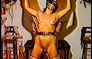 सुश्री डच निजी की सेक्सी मूवी