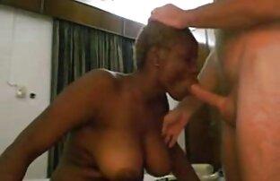 खुद के लिए अफ्रीकी महिला सौंदर्य ब्लू सेक्सी पिक्चर बताओ