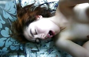 उसके प्रेमी के साथ लड़की रिकॉर्डिंग सेक्स न्यू सेक्सी हिंदी मूवी