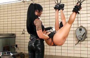 गुलाम electro1 सनी लियोन के सेक्सी मूवी बीएफ