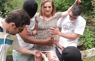 काइली किशोर फ्रांस डबल खामियों को दूर किया जाता है सेक्सी पिक्चर दिखाएं वीडियो में