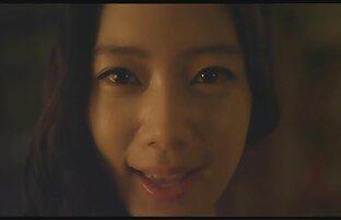 ली सुंग-मिन (क्लारा) 2 हिंदी में सेक्सी पिक्चर भेजो