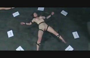 गुलाम के जीवन की स्थिति, सेक्सी मूवी बीएफ वीडियो में