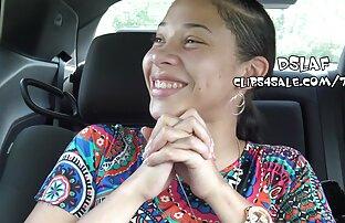 सुंदर रानी, ज़ाहिर है-डीएसएलएएफ इंग्लिश सेक्स वीडियो मूवी