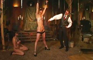 मास्टर के लिए दो दास बीपी शॉट सेक्सी मूवी