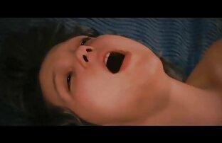 La vida डे adele (सेक्स दृश्य) हिंदी में फुल सेक्सी फिल्म