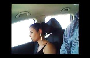 रोमानियाई वेश्या-गुदा सेक्सी फिल्म भेजो वीडियो में