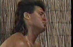 सुनहरे बालों वाल आदमी हिंदी पिक्चर सेक्सी मूवी