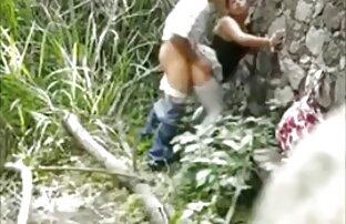 ब्राजील की ऊँची एड़ी के जूते करीना कपूर की सेक्सी वीडियो फिल्म