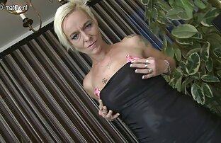 माँ परिपक्व और स्लिम सेक्सी वीडियो फिल्म पिक्चर