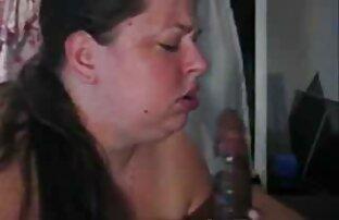 !? मेरी दीप सेक्सी पिक्चर वीडियो दिखाएं
