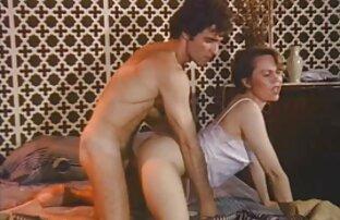 पाउला Wiesen सेक्सी पिक्चर वीडियो सेक्सी पिक्चर
