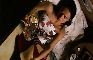 सलमा हायेक-फ्रीडा सेक्सी वीडियो पिक्चर में
