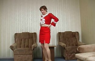 पुराने से, क्रिसमस के बाद क्रिसमस पार्टी के लिए सेक्सी चाहिए सेक्सी पिक्चर