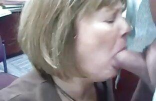 परिपक्व हेड # 71 (दो छात्रों, कार्यालय का काम) बीपी फिल्म फुल सेक्सी