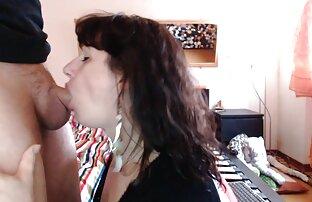 मैं उसे प्यार करता हूँ सेक्सी फिल्म वीडियो मूवी