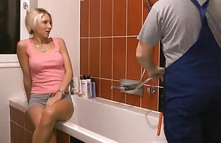 बिग स्तन सुनहरे बालों वाली छूत कट्टर चाटो त्रिगुट सेक्सी वाली वीडियो फिल्म
