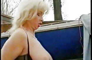 Marietta सेक्स पिक्चर दिखाओ