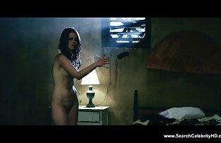 सर्दी ,कटिया गोल (2010., . ) सेक्सी मूवी बढ़िया
