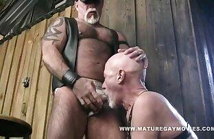 दोस्त सेक्स के साथ मैक ब्रोडी हिंदी सेक्सी मूवी एचडी वीडियो