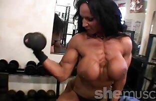 Rhonda ली-बड़े शौकीन और हिंदी वाली सेक्सी मूवी
