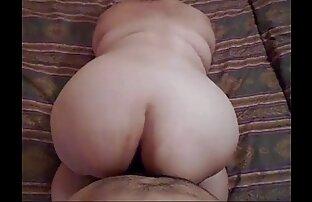 लैटिना rosita मुझे लगता है सेक्सी फिल्म हिंदी में बीएफ