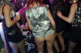 असली गोरा में पार्टी जी सेक्सी मूवी
