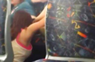 मेलबोर्न में बस में गर्म बिल्ली खा सेक्सी मूवी हिंदी वीडियो