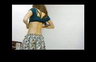 चीनी लड़कियों काम करना हम सेक्सी मूवी