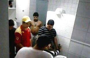 पुरुषों के एक पब शौचालय में एक लड़की को पकड़ने! सेक्सी फिल्म फुल एचडी सेक्सी फिल्म