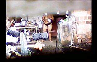 कैम-NU आल्टो डा स्लम सेक्सी ब्लू पिक्चर फुल मूवी एचडी